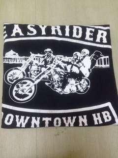 T-shirt EASYRIDER