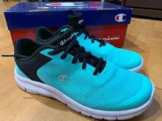 🚚 Champion 慢跑鞋 跑鞋 布鞋 球鞋 美國購入 正版