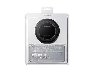 Original Samsung wireless charger #SpringCleanAndCarousell50