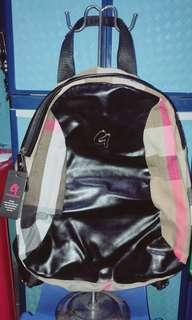 Tas gatsun one original