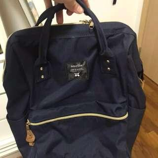 🚚 100% AUTHENTIC Anello Bag