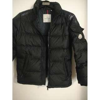 (Final price)Moncler Jacket