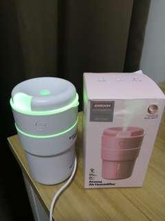 Usb humidifier RGB