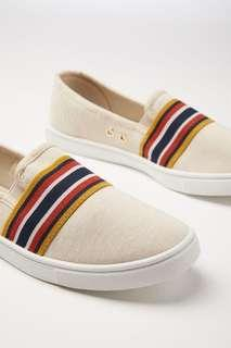 Cotton On Harlow Slip On
