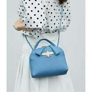 big bee ladies sling bag