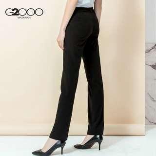G2000 Work Pants XS