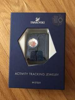 NEW Swarovski Activity Tracker