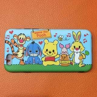 Pooh & Friends IPhone 6/6s Soft Case