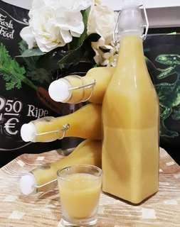 """🥝🥑🍅🍎""""Spyur"""" healthy requires healthy juice"""