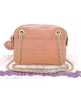 🚚 Authentic Tory Burch bag