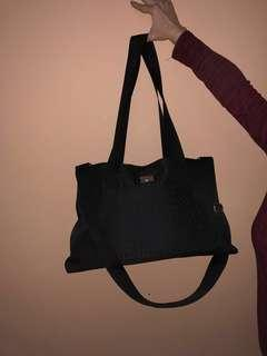 Oroton baby bag (original)