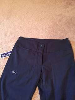 Cardinal carter Academy for arts new navy pant