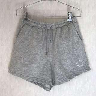 RPM Jersey Short