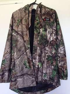 Stoney Creek Hunting Jacket
