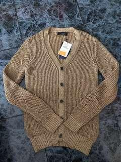 🚚 L size Sweater