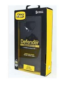 Otterbox defender series for samsung iphone