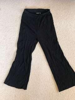 Glassons pants
