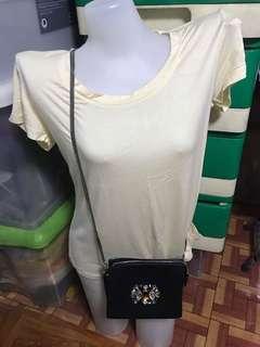 Authentic Parfois Shoulder bag (mini)