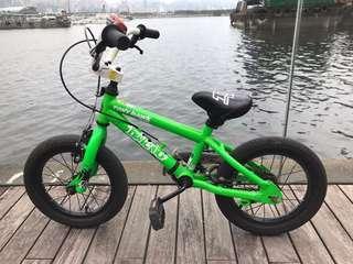 Tony Hawk Park Series Bicycle 🚲
