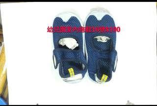 🚚 幼兒園室內拖鞋