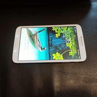 🚚 Samsung Galaxy Tab3 SM-T311 8.0 16GB