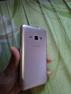 Jual Hape Samsung Galaxy J-1