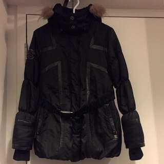 ⚡️Point Zero winter jacket S
