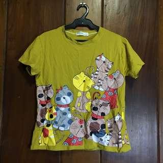 Brand New Tops from Thailand