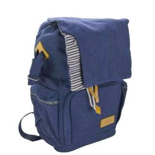 National Geographic Mediterranean Camera Backpack M