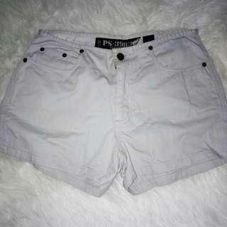Shortpant 2