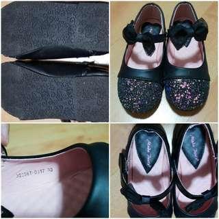 🚚 <FREE To Take> Preloved Shoes