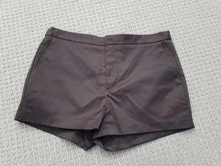 Supre Shorts Size XXS