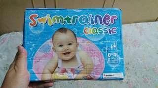 Swimtrainer Classic/Ban Renang Bayi