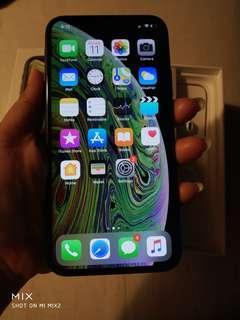 PO iphone XS series