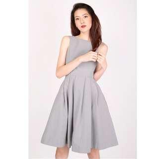 🚚 Aforarcade Dress