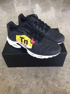🚚 WTT/WTS Nike Air Max Plus