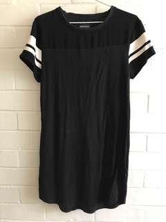 Henleys Shirt Dress