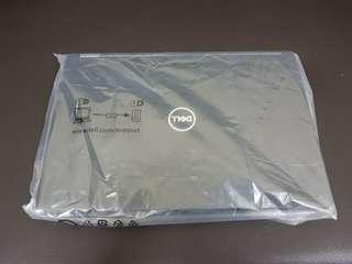 Dell Latitude 5490 (negotiable)