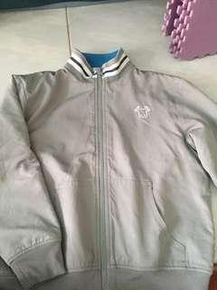 Jaket giordano