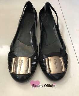 🚚 Salvatore ferragamo shoes