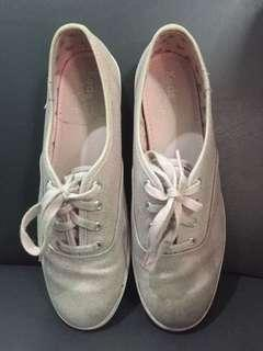 Keds TAYLOR SWIFT EDITION ORIGINAL SZ 39