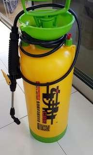 Pump for Washing Cars & Windows