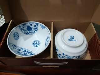 🚚 陶瓷碗組