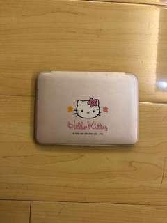 Hello kitty data bank (Sanrio 正品)