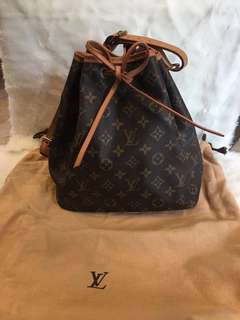 a1da80a7d550 Louis Vuitton SC Bag M96502 2way Boston Bag 187004094