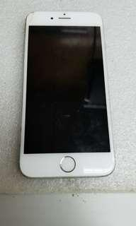 Apple iPhone A1586 no power