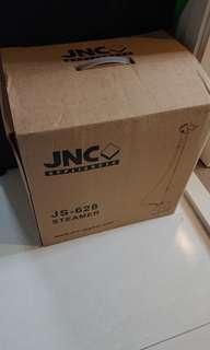 JHC JS-628 Steamer