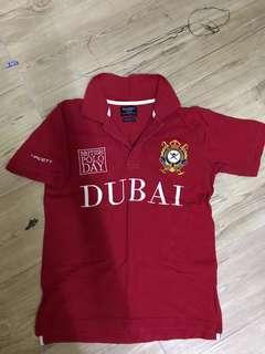 Hackett London Polo Shirt