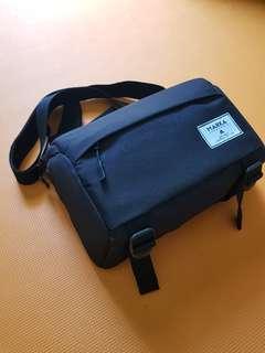 Tas Kamera Multifungsi (Bisa untuk tas sehari2)