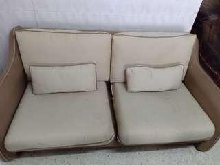 sofa beli dari singapore